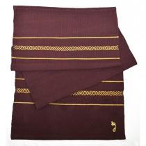 Rajasthan Practice Rug
