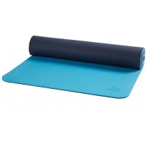 The Best Eco Friendly Yoga Products Barefoot Yoga Co