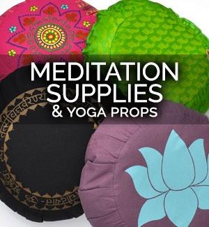 Yoga Mats Yoga Clothing Yoga Supplies Barefoot Yoga Co