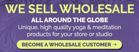 Become a Wholesale Customer